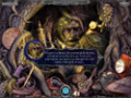Free Download Hallowed Legends: Samhain Collector's Edition Screenshot 3