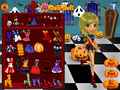 Free Download Halloween Doli Party Screenshot 1