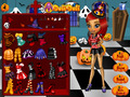 Free Download Halloween Doli Party Screenshot 2