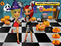 Free Download Halloween Doli Party Screenshot 3