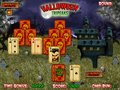 Free Download Halloween Tripeaks Screenshot 2