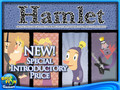 Free Download Hamlet! Screenshot 1