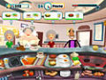 Free Download Happy Chef Screenshot 3