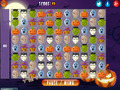 Free Download Happy Halloween Match-3 Screenshot 1