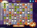 Free Download Happy Halloween Match-3 Screenshot 3