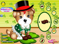 Free Download Happy Saint Patrick's Day Screenshot 2