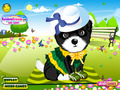 Free Download Happy Saint Patrick's Day Screenshot 3