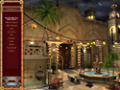 Free Download Harlequin Presents: Hidden Object of Desire Screenshot 2
