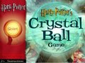 Free Download Harry Potter's Crystal Ball Screenshot 1