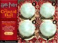 Free Download Harry Potter's Crystal Ball Screenshot 2