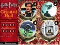 Free Download Harry Potter's Crystal Ball Screenshot 3