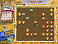 Free Download Harvest Mania To Go Screenshot 1