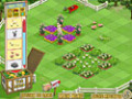 Free Download Harvest Mania To Go Screenshot 2