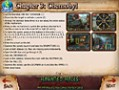 Free Download Haunted Halls: Revenge of Doctor Blackmore Strategy Guide Screenshot 3