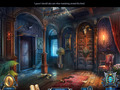 Free Download Haunted Hotel: Eclipse Collector's Edition Screenshot 3