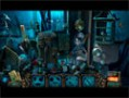 Free Download Haunted Hotel: Death Sentence Collector's Edition Screenshot 1