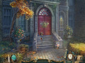Free Download Haunted Legends: The Curse of Vox Collector's Edition Screenshot 2