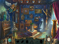 Free Download Haunted Legends: The Curse of Vox Collector's Edition Screenshot 3