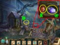 Free Download Haunted Legends: The Bronze Horseman Strategy Guide Screenshot 1