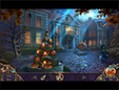 Free Download Haunted Manor: Halloween's Uninvited Guest Collector's Edition Screenshot 1