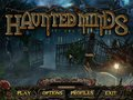 Free Download Haunted Minds Screenshot 1