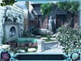 Free Download Haunted Past: Realm of Ghosts Collector's Edition Screenshot 2