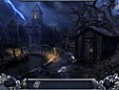 Free Download Haunted Past: Realm of Ghosts Collector's Edition Screenshot 3