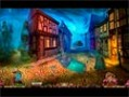 Free Download Haunted Train: Frozen in Time Collector's Edition Screenshot 1