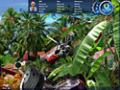 Free Download Hawaiian Explorer: Lost Island Screenshot 1