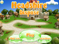 Free Download Headshire Dispose Screenshot 1