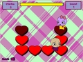 Free Download Hearts Apart Screenshot 1