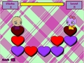 Free Download Hearts Apart Screenshot 2
