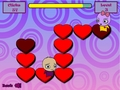 Free Download Hearts Apart Screenshot 3
