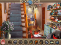 Free Download Henderson's House Screenshot 2