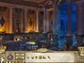 Free Download National Georgaphic Games: Herod's Lost Tomb Screenshot 3