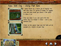 Free Download Hidden Expedition: Amazon  Strategy Guide Screenshot 3
