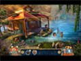 Free Download Hidden Expedition: Dawn of Prosperity Collector's Edition Screenshot 2