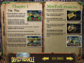 Free Download Hidden Expedition: Devil's Triangle Strategy Guide Screenshot 1