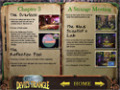 Free Download Hidden Expedition: Devil's Triangle Strategy Guide Screenshot 3
