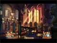Free Download Hidden Expedition: Smithsonian Castle Collector's Edition Screenshot 2