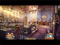 Free Download Hidden Expedition: Smithsonian Castle Collector's Edition Screenshot 3