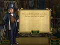 Free Download Hidden Expedition: The Missing Wheel Screenshot 1