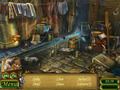 Free Download Hidden Expedition: The Missing Wheel Screenshot 2