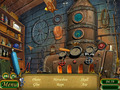 Free Download Hidden Expedition: The Missing Wheel Screenshot 3