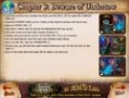 Free Download Hidden Expedition: The Uncharted Islands Strategy Guide Screenshot 3
