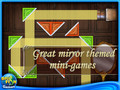 Free Download Hidden in Time: Mirror Mirror Screenshot 1