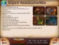 Free Download Hidden Mysteries: Royal Family Secrets Strategy Guide Screenshot 2