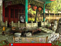 Free Download Hidden Mysteries: The Forbidden City Screenshot 3