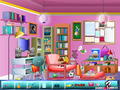 Free Download Hidden Objects: Study Room Screenshot 1