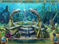 Free Download Hidden Wonders of the Depths 3: Atlantis Adventures Screenshot 1